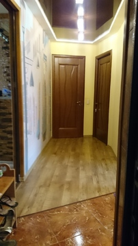 Сдается квартира с хорошим ремонтом на Липовой горе - Фото 2