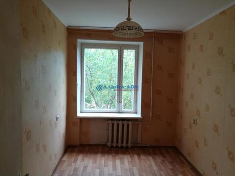 Продается Квартира в г.Подольск, , Гайдара - Фото 4