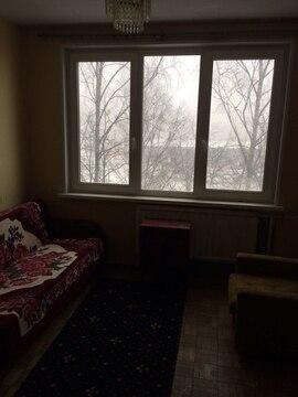 Аренда комнаты, Северный проспект 65 к1 кв 93 - Фото 5