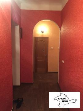 Сдается в аренду квартира г.Севастополь, ул. Большая Морская - Фото 4