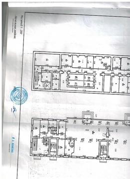 Продажа торгового помещения, Ставрополь, Ул. Ломоносова - Фото 4