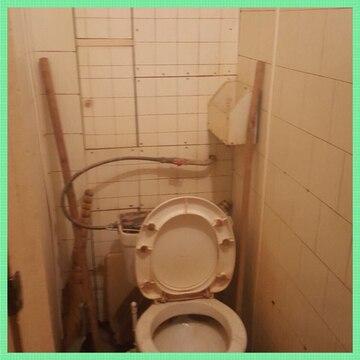 Продаётся комната ул. Киевская - Фото 5