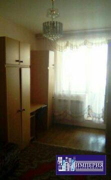 2-х квартира ул.Ермолова - Фото 2