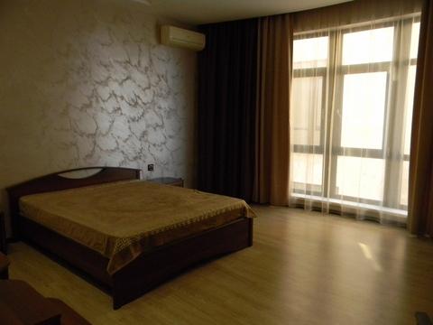 Продам 3 ком. в Сочи с документами в готовом доме в хорошем районе - Фото 5