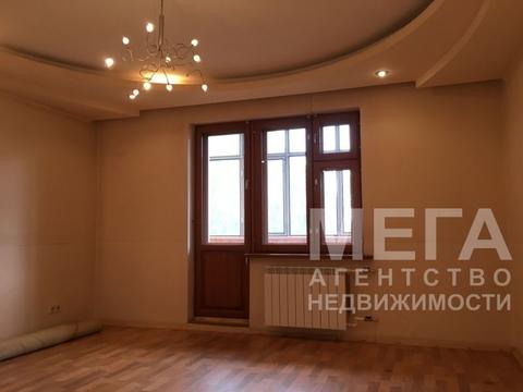 Продам квартиру 5-к квартира 184 м на 4 этаже 10-этажного . - Фото 2