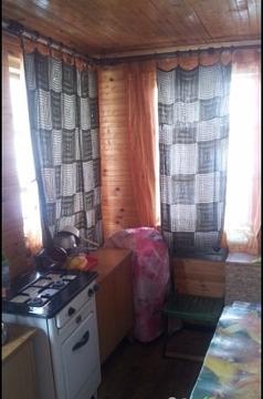 Аренда дома, Балабаново, Боровский район, - Фото 5