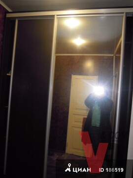 Продажа 1 комнатной квартиры г. Сызрань, ул. Красная д. 1 - Фото 2