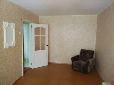 Продам хорошую 1-но комнатную квартиру, с. Мазанка. - Фото 2
