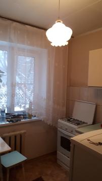 1-к квартира Навашина, 14 - Фото 4