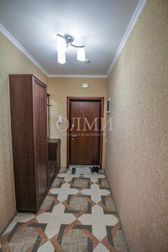 2-комнатная квартира в Химках, ЖК Весна - Фото 2