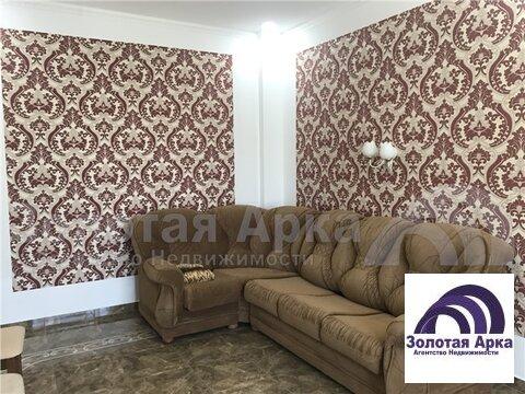 Продажа дома, Краснодар, Ул. Широкая - Фото 2