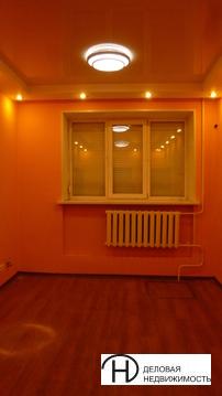 Продам помещение под офис в Ижевске - Фото 5
