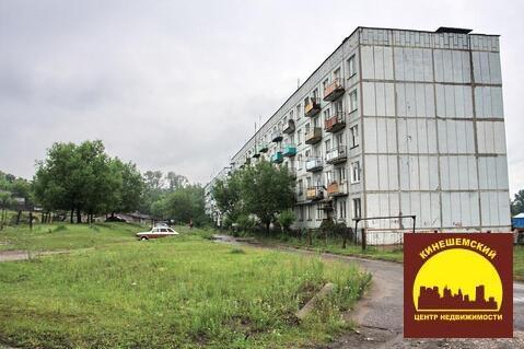 2 комн.квартира У.П на Электроконтакте