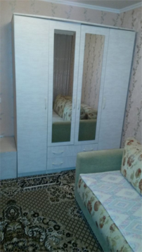 Аренда комнаты, Красноярск, Ул. Пролетарская - Фото 3