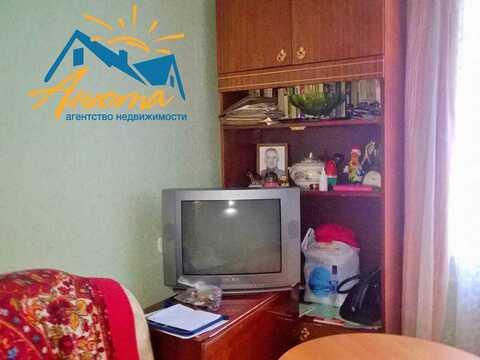 3 комнатная квартира в Жуков, Ленина 9 - Фото 5