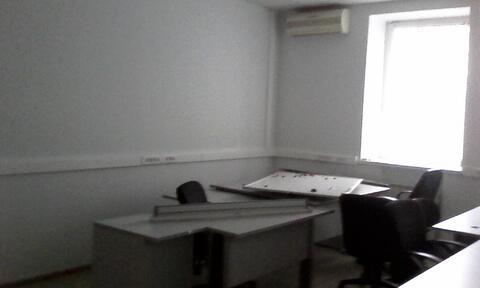 Офисное помещение 280 кв.м - Фото 3