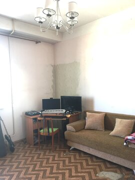 Продам недорого 3-х комнатную квартиру в городе Одинцово. Вторичка - Фото 4