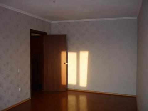 Продажа квартиры, Барнаул, Суворова - Фото 3