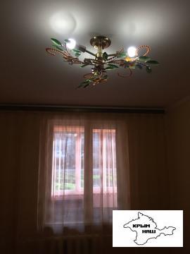 Сдается в аренду квартира г.Севастополь, ул. Жукова Василия - Фото 2