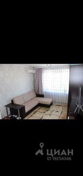 Продажа комнаты, Астрахань, Ул. Яблочкова - Фото 2