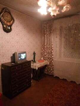 Аренда квартиры, Златоуст, Ул. Румянцева - Фото 5