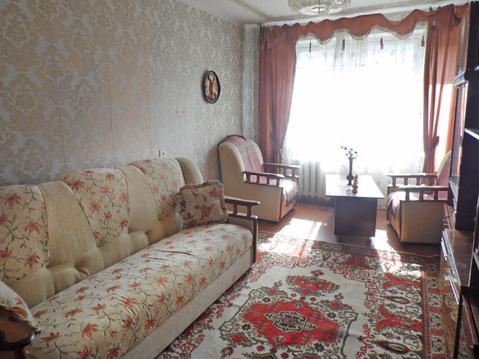 Продается 3-ком.квартира в Верховском районе Орловской области - Фото 3