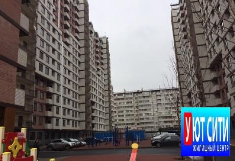 Продам квартиру ул.Селезнева без %%% - Фото 2