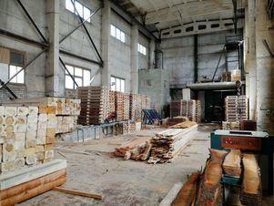 Продажа производственного помещения, Брянск, Ул. Строителей - Фото 2