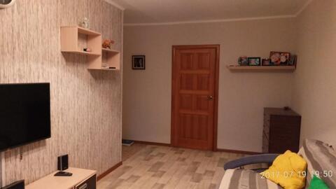 3-к квартира ул. Попова, 57 - Фото 3
