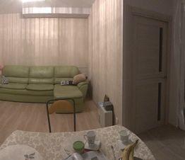 Аренда квартиры, Петрозаводск, Ул. Чапаева - Фото 2