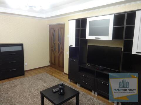 Квартира в Кисловодске под ключ - Фото 2