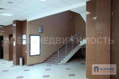 Аренда офиса 18 м2 м. Владыкино в бизнес-центре класса В в Марфино - Фото 3