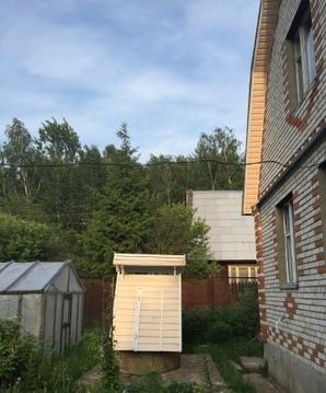 Продажа дома, Ореховка, Жуковский район - Фото 2