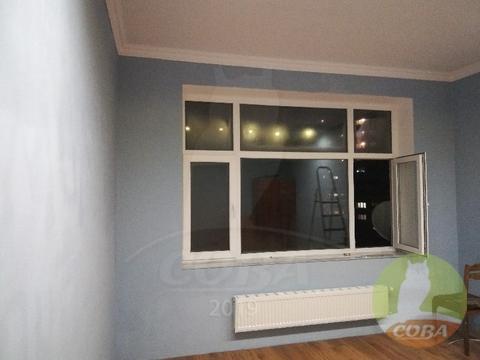 Продажа квартиры, Сочи, Соколиная - Фото 5