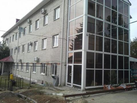 Продажа готового бизнеса, Белгород, Ул. Привольная - Фото 2