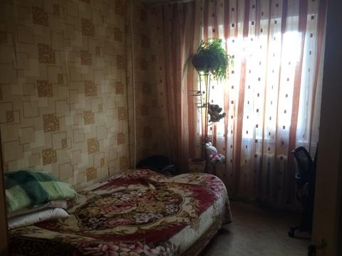 Сдается 3-комнатная квартира в Наро-Фоминске - Фото 2
