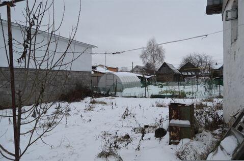 Продажа дома, Переславль-Залесский, Ул. Невского - Фото 3