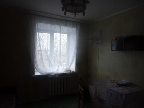 Продается комната 14 кв.м в 6-квартире по ул.Энтузиастов - Фото 5