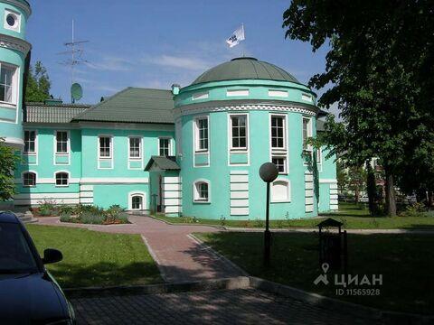 Аренда офиса, Серпухов, Ул. Володарского - Фото 2