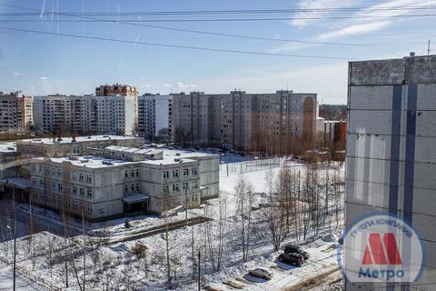 Квартира, пр-кт. Ленинградский, д.64 к.3 - Фото 1