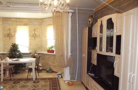 Дом с г. Струнино, 10 соток, ул. Свободы - Фото 4