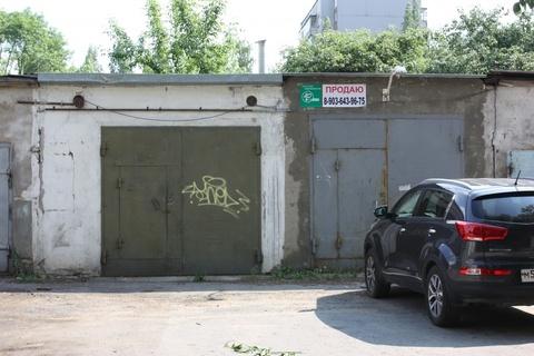 Продажа торгового помещения, Липецк, Ул. Советская - Фото 4