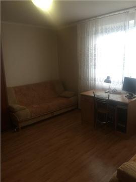 1 комнатная квартира по адресу г. Казань, ул. Академика Парина, д. 10 - Фото 5