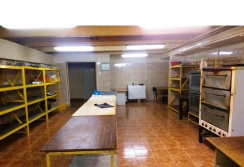 Помещение под производство и реализацию пищевой продукции с тандыром - Фото 3
