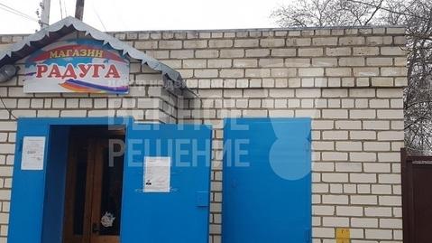 Продажа торгового помещения, Ставрополь, Ул. Подгорная - Фото 3