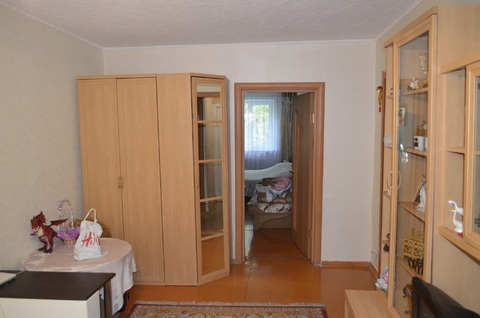 Продам 2-х к квартиру на Конева - Фото 2