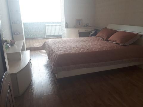 Продажа 2-комнатной квартиры по улице Прибрежная - Фото 2