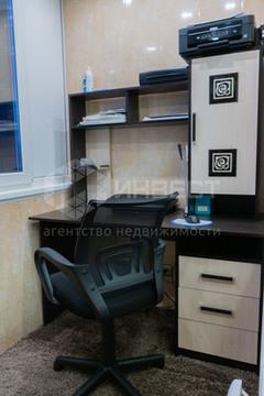 Квартира, Мурманск, Связи - Фото 5