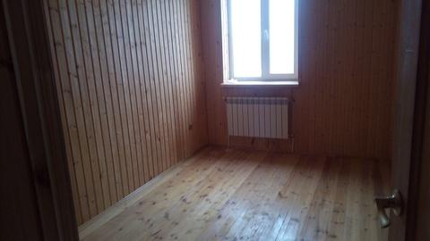 Новый дом 200 м2 в пос. Тучково, ул. Лесная. ПМЖ - Фото 2