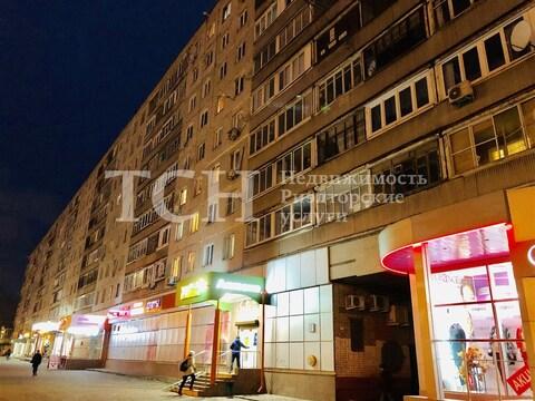 2 комнаты в 3-комнатной квартире, Щелково, ул Талсинская, 2 - Фото 2